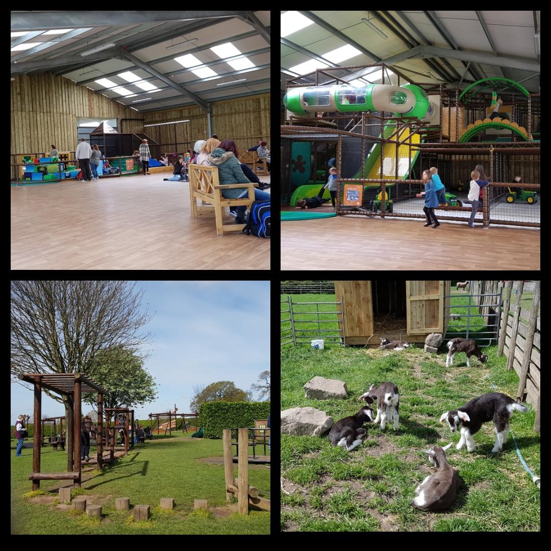 Wheelock-Hall-Farm-Review-Sandbach,Cheshire