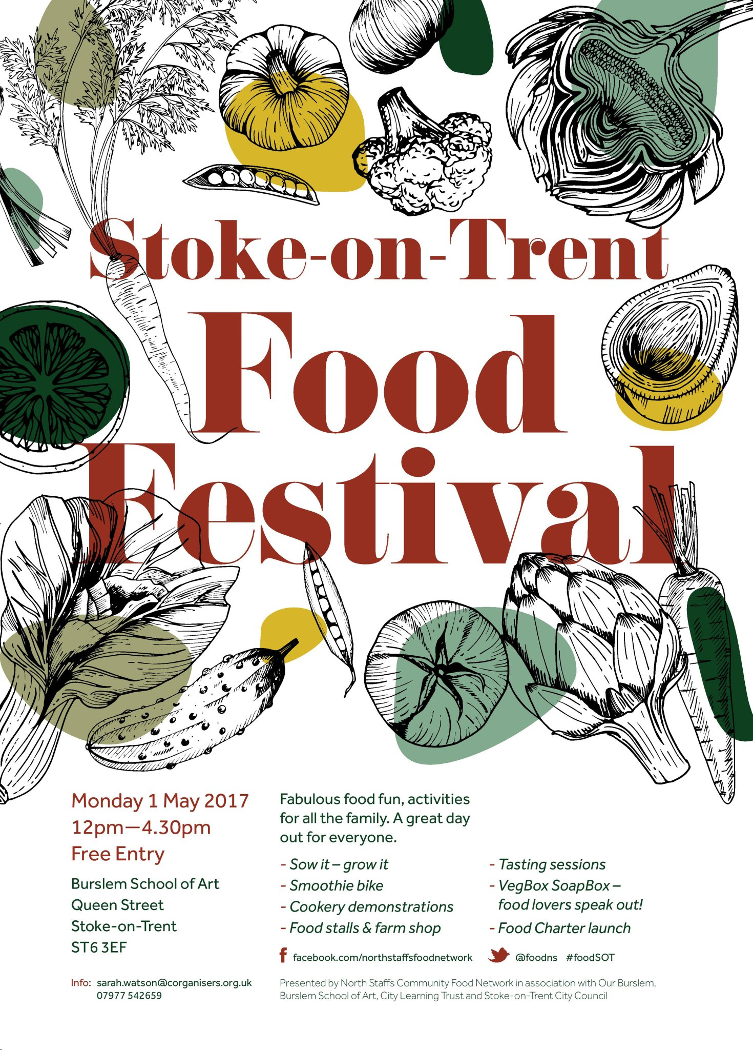 Stoke-on-Trent-Food-Festival-Staffordshire
