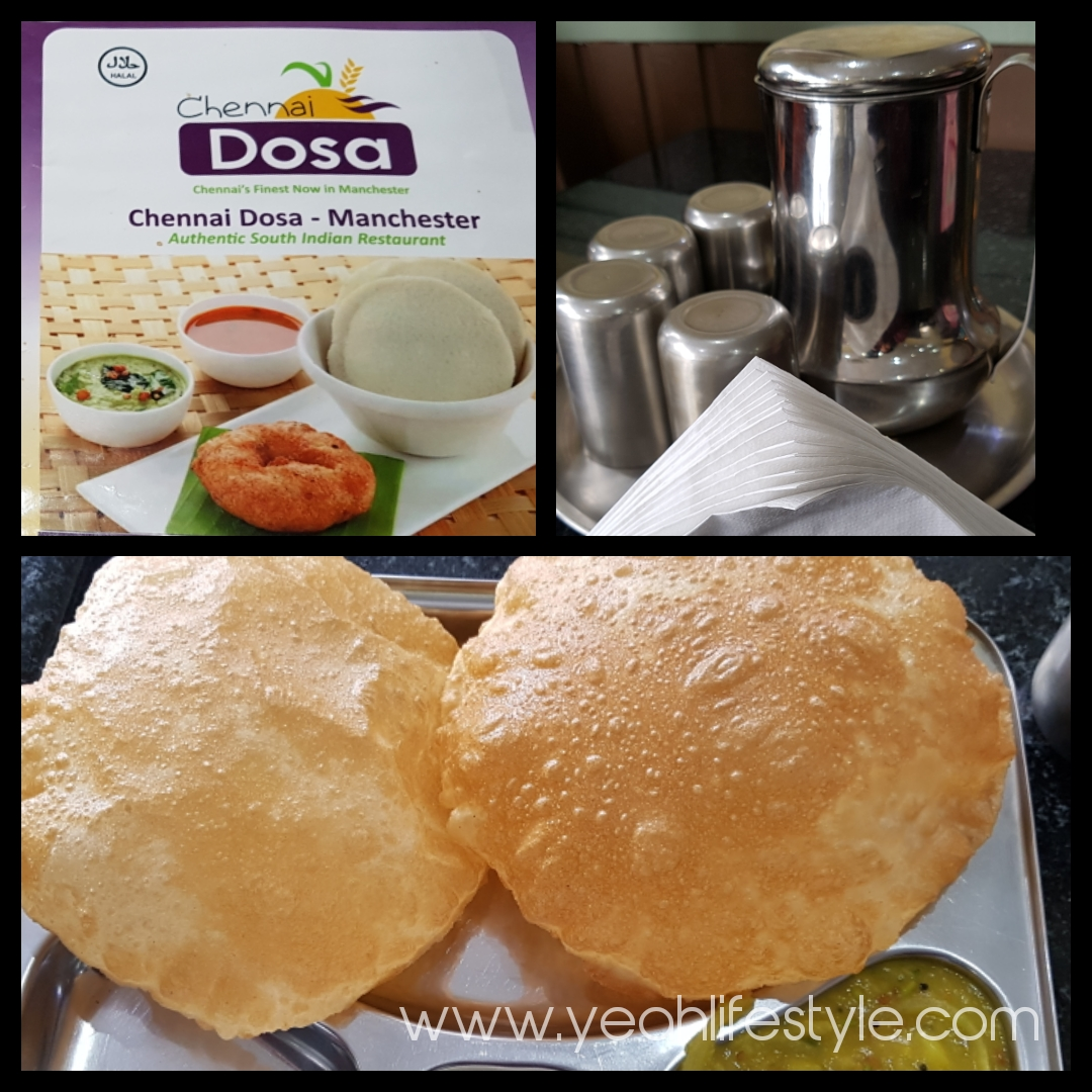 Chennai-Dosa-Indian-Restaurant-Review-Manchester