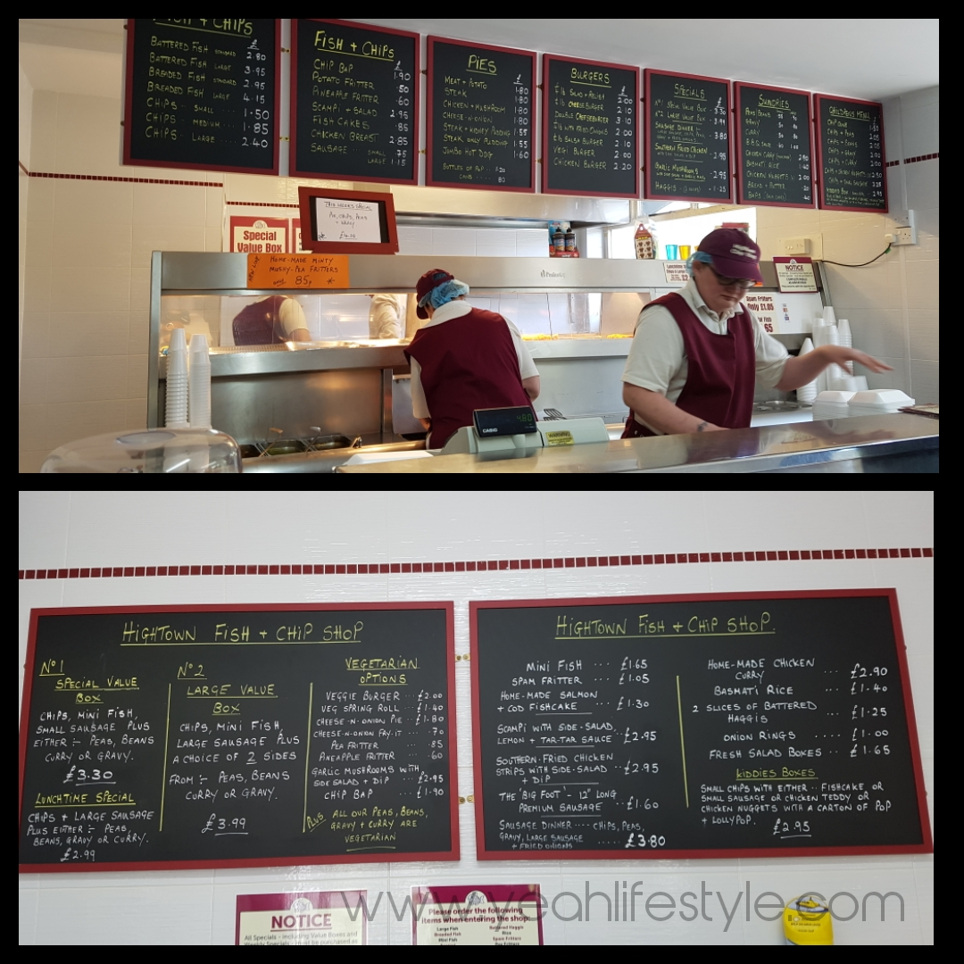 Hightown-Fish-and-Chip-Review-Congleton-Cheshire