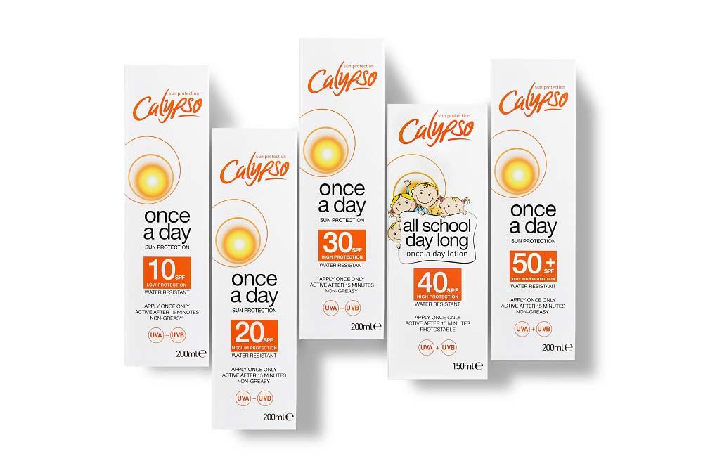 Calypso-Sun-Cream-Travel-Product-Review