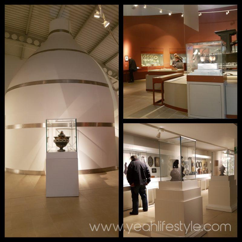 world-wedgwood-staffordshire-pottery-bone-china-blogger-review-yeah-lifestyle