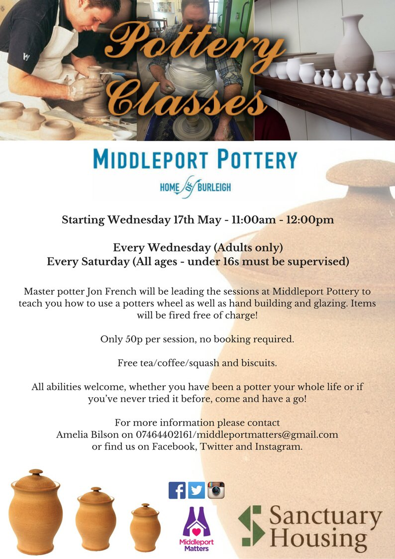 Subsidised-Pottery-Classes-at-Middleport-Pottery
