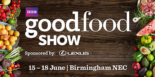 Free-BBC-Good-Food-Gardeners'-World-tickets