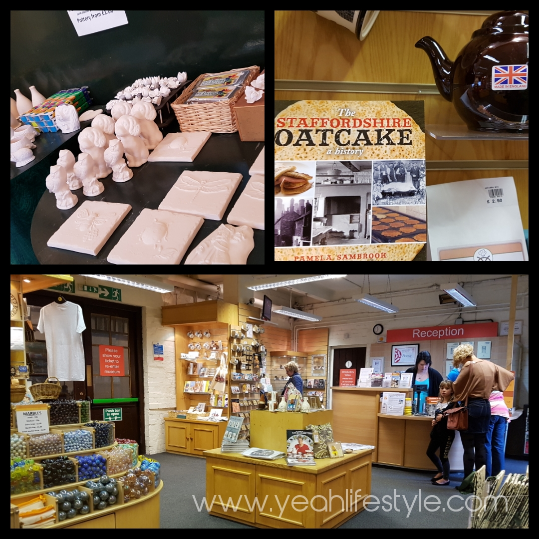 Gladstone-Pottery-Museum-Stoke-on-trent-english-pottery-blogger-review