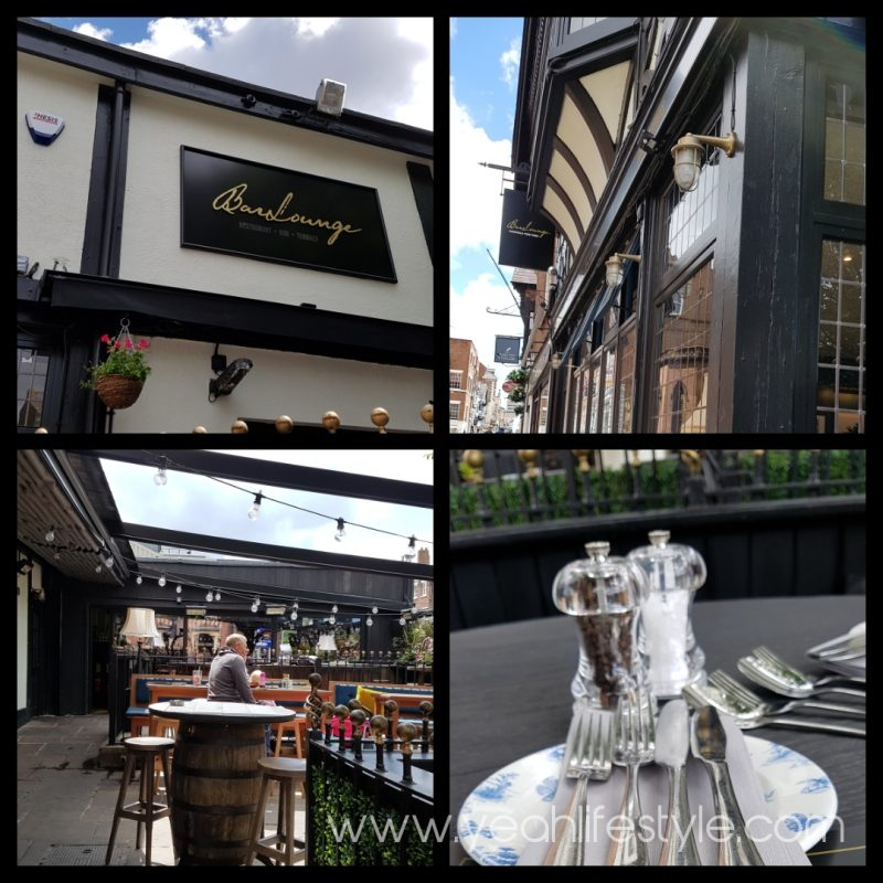 Barlounge-Review-Food-Bloger-Yeah-Lifestyle-Cheshire-Chester-UK