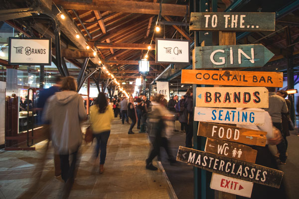 Gin-Festival-Stoke-on-trent-Staffordshire-Yeah-Lifestyle-Blogger