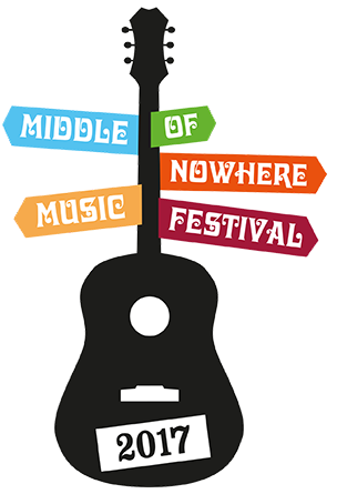 Middle-of-Nowhere-Music-Festival-Yeah-Lifestyle