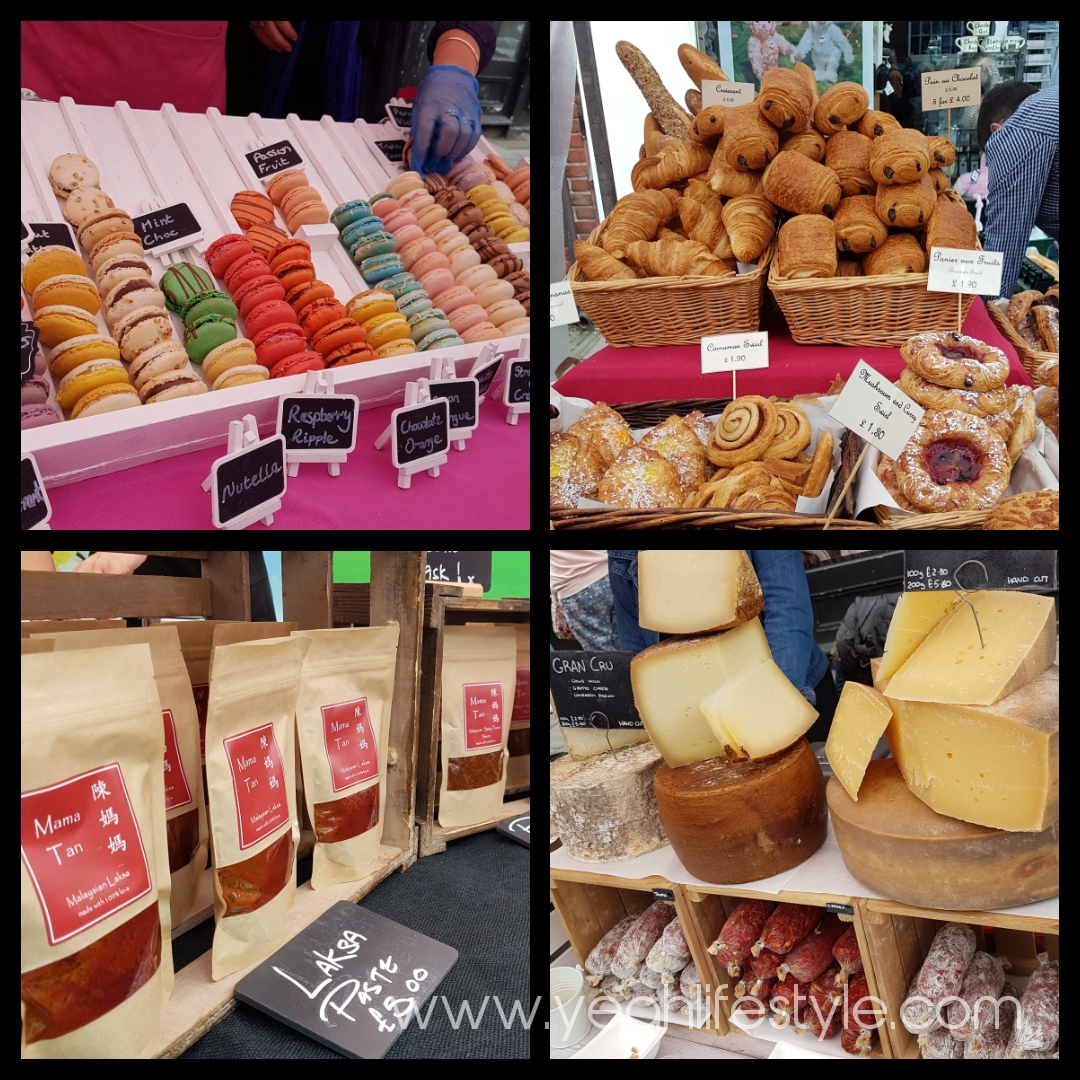 Congleton-Food-Blogger-Fair-Review-Cheshire