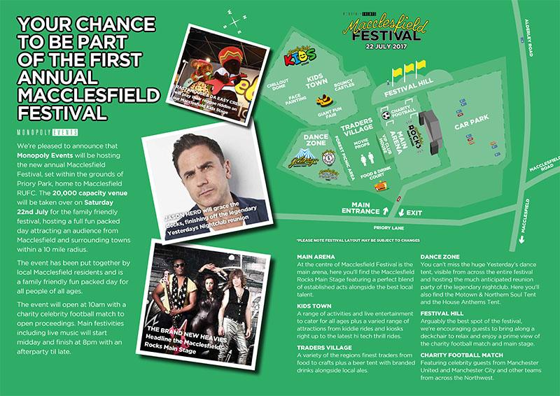 Macclesfield-Festival-Upcoming-Event-Yeah-Lifestyle-Blog