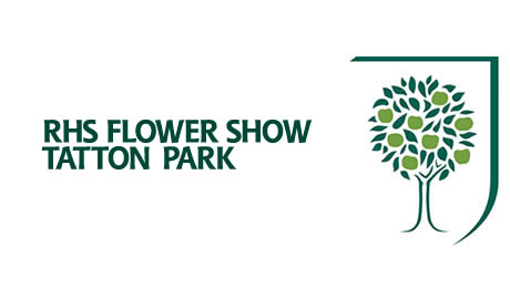 Free-Tatton-Park-Flower-Show-Tickets-Blogger-Contest