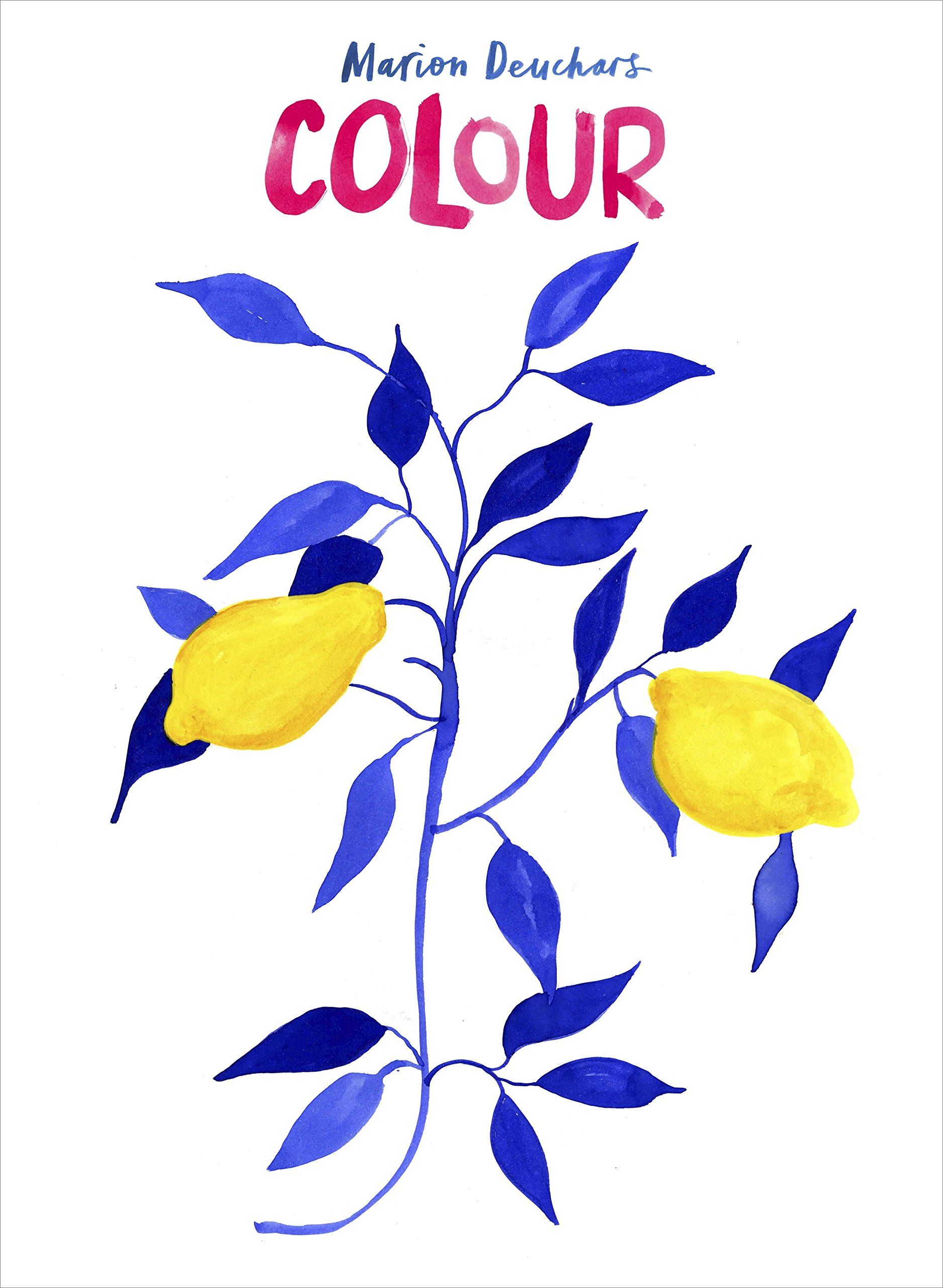 Marion-Deuchars's-Colour-Book-Review-Blogger-Yeah-Lifestyle