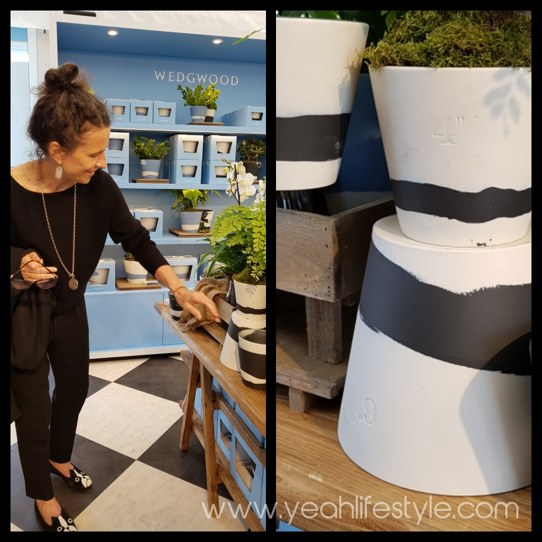RHS-Tatton-Park-Cheshire-Flower-Show-Review-Yeah-Lifestyle