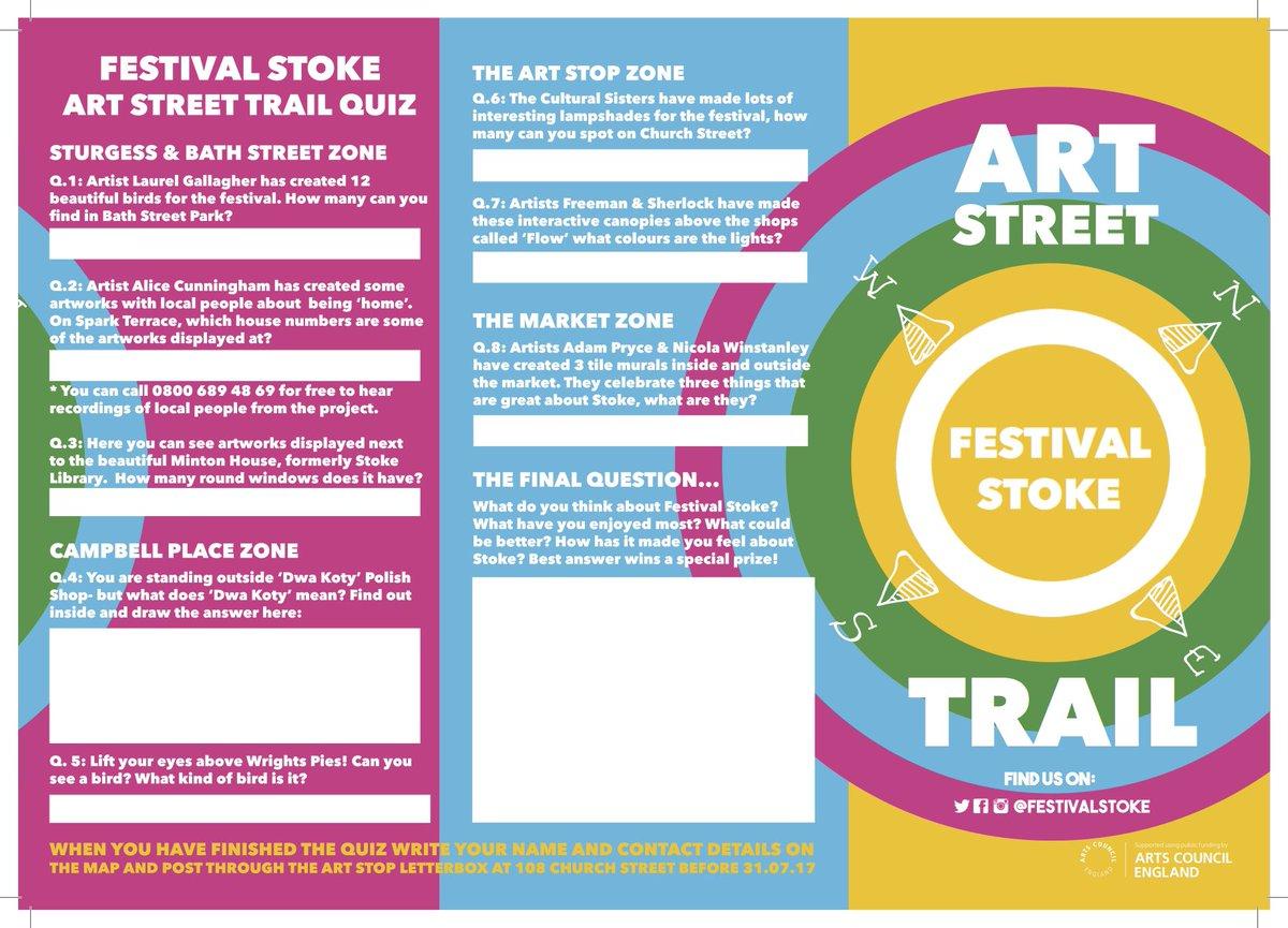 Festival-Stoke-on-Trent-Yeah-Lifestyle-Staffordshire