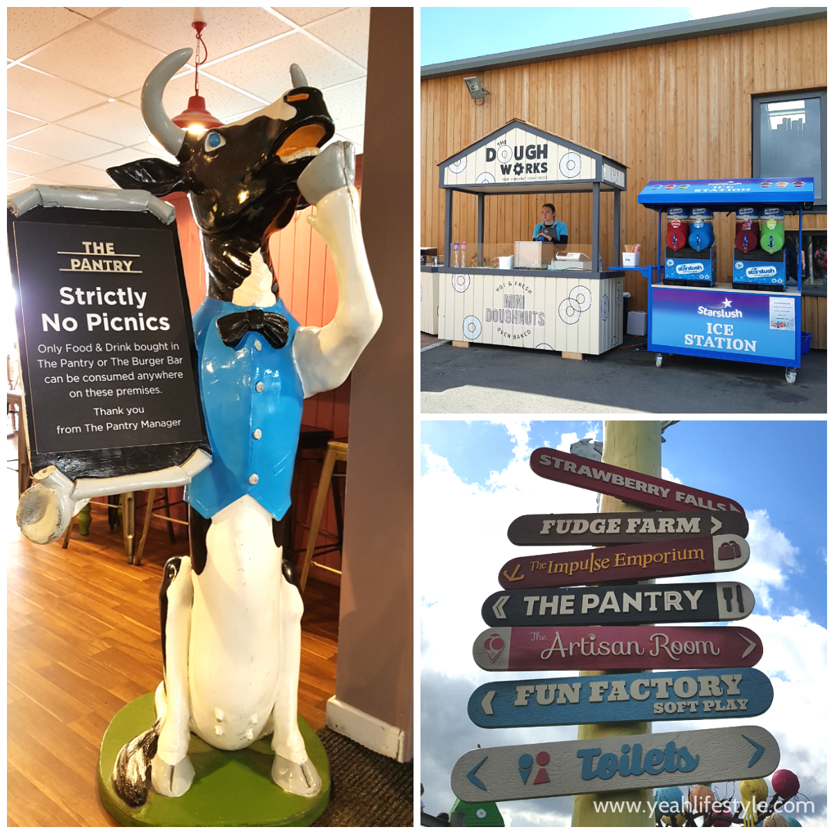 The-Ice-Cream-Farm-Review-Lifestyle-Blogger-Cheshire-Chester