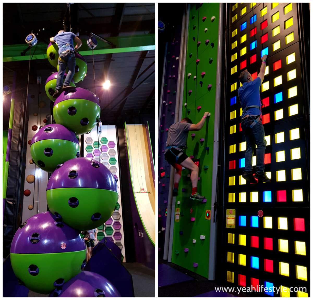 flip-out-chester-cheshire-kids-climbing-blogger-review-yeah-lifestyle
