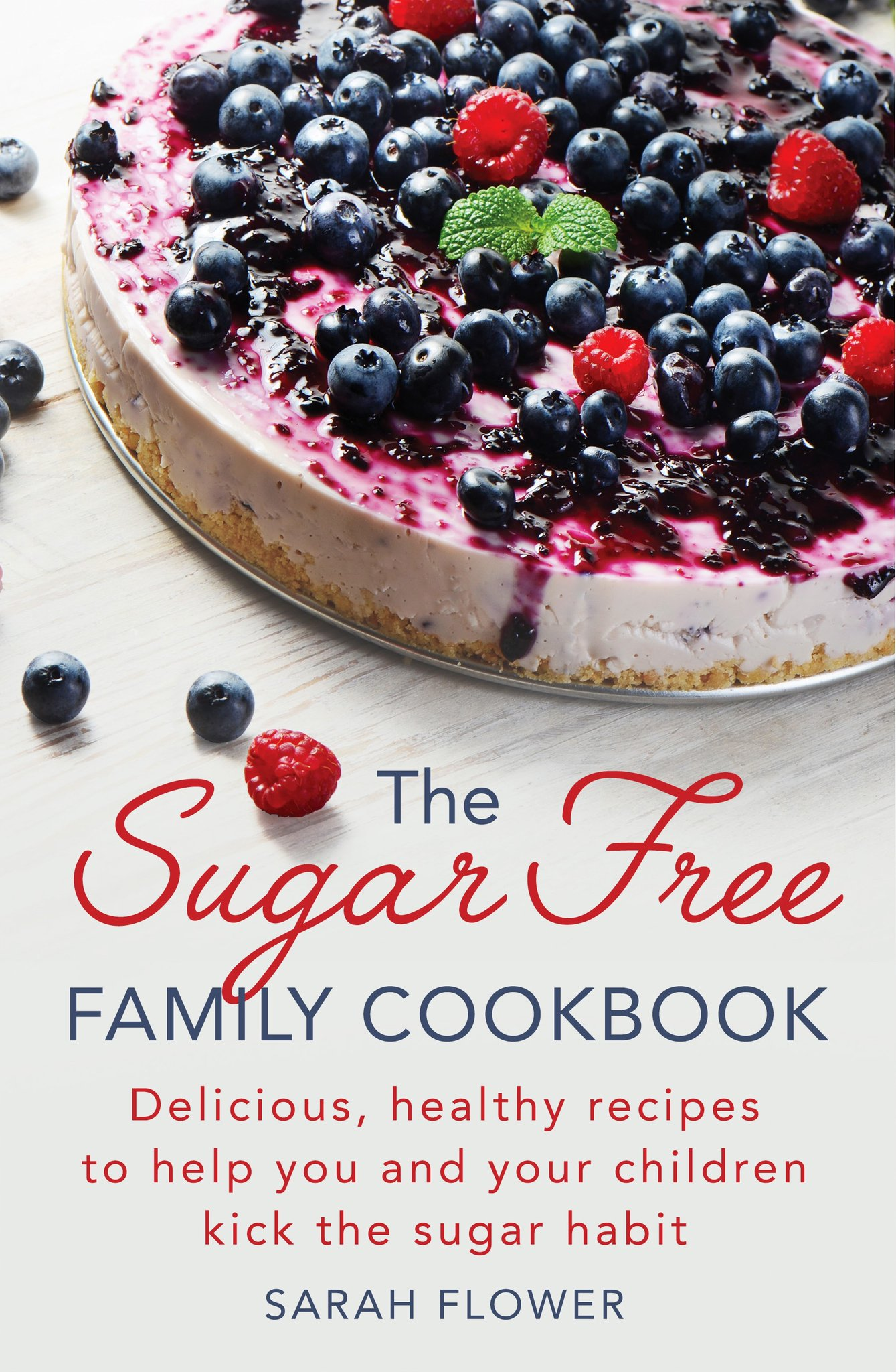 The-Sugar-Free-Family-Cookbook-Review-Yeah-Lifestyle