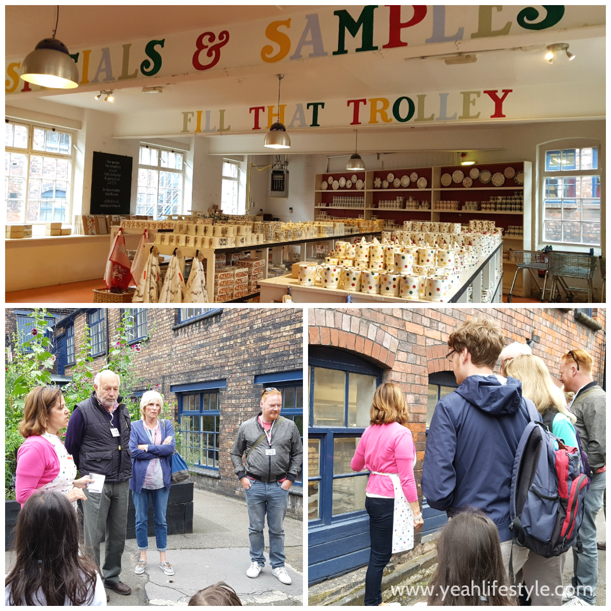 Emma-Bridgewater-Pottery-Factory-Tour-Kids-Blogger-Yeah-Lifestyle-Review