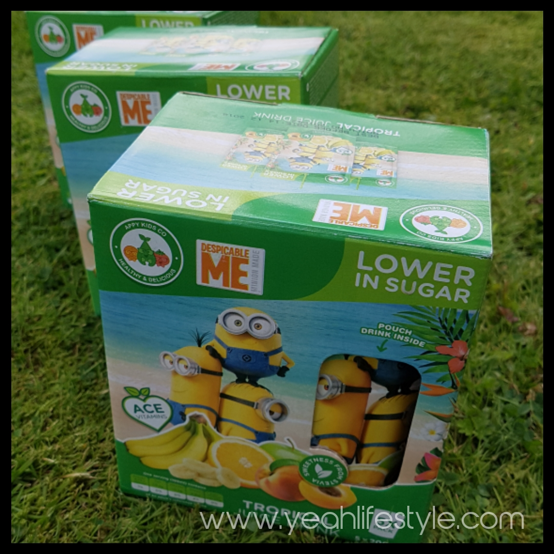 Appy-Kids-Co-Tropical-Juice-Drink-Review-Yeah-Lifestyle