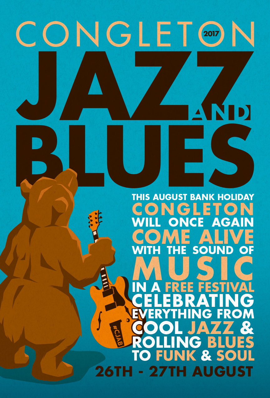 congleton-cheshire-jazz-blues-festival-music
