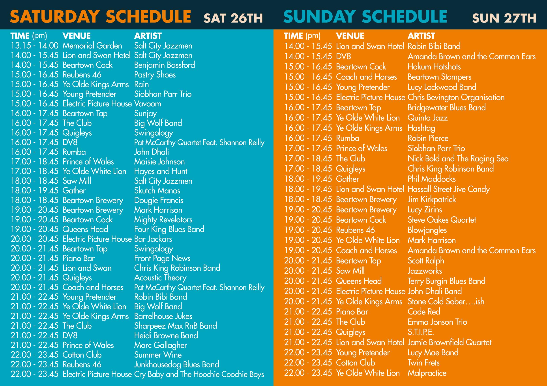 congleton-cheshire-jazz-blues-festival-music