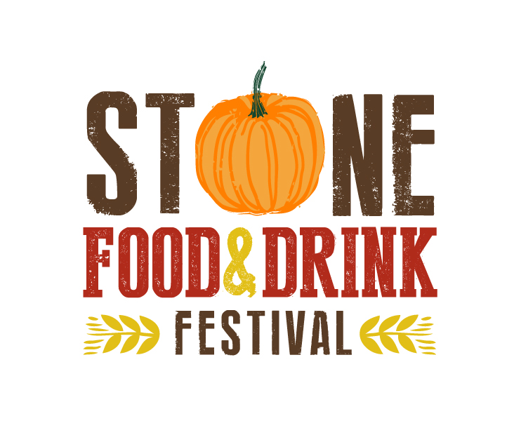 Stone-Food-Festival-Staffordshire-Blooger-Review-Yeah-Lifestyle