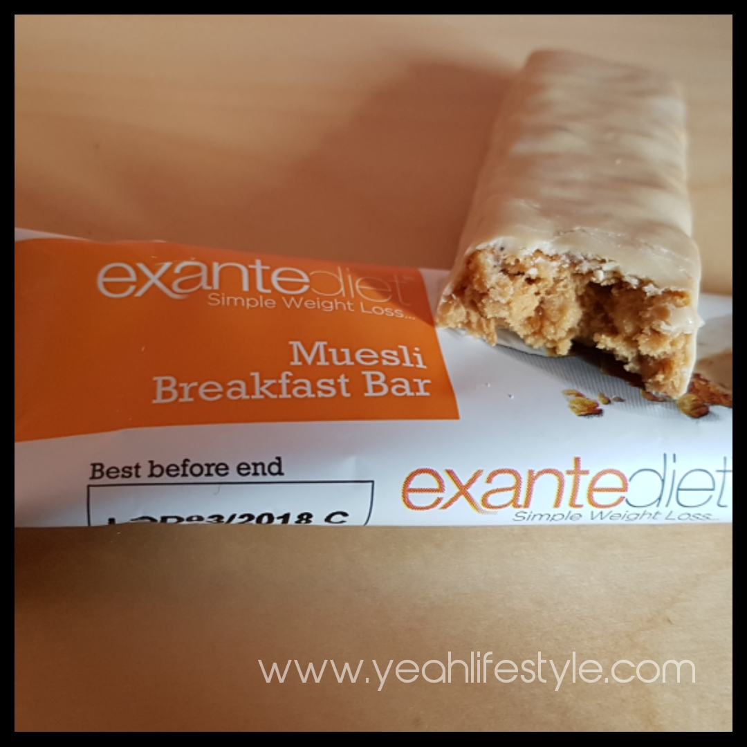 Exante-Diet-Food-Blogger-Health-Fitness-Yeah-Lifestyle-Review