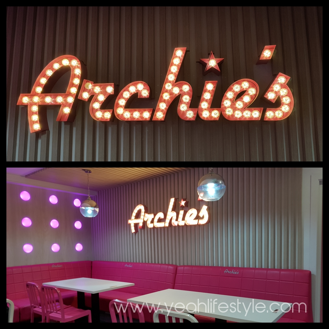 Manchester-Food-Blogger-Yeah-Lifestyle-Burger-Archies-Halal