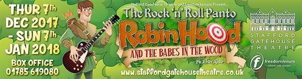 The-Rock-n-Roll-Panto-Stafford-Gatehouse-Theatre-Yeah-Lifestyle-Reviews