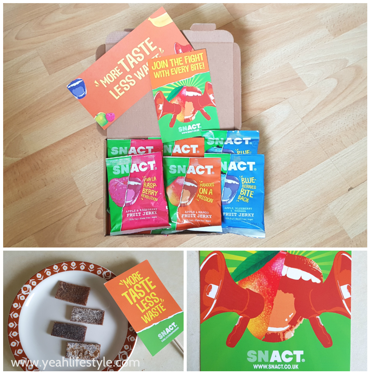 Snact-Fruit-Healthy-Jerky-Yeah-Lifestyle-Food-Blogger