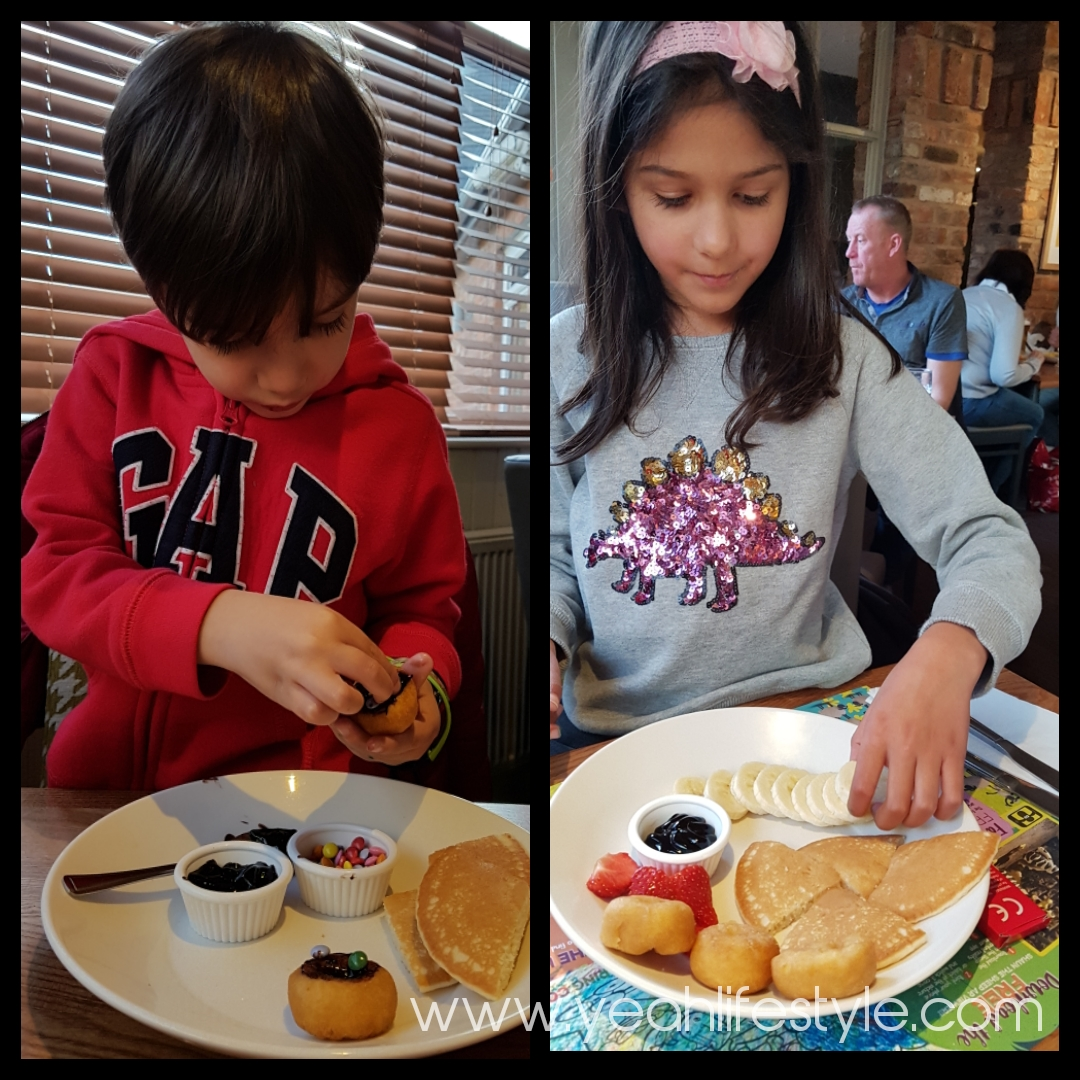 Beefeater-Cheshire-Food-Blogger-Yeah-Lifestyle-Kids-Friendly-Restaurant