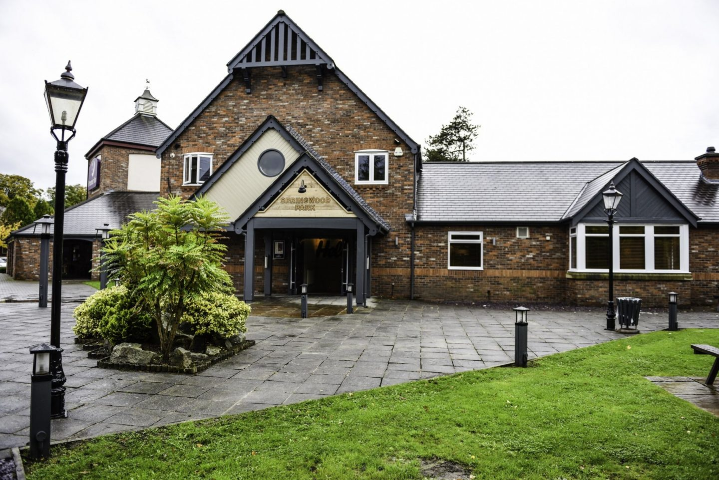 Beefeater-Springwood-Park-Macclesfield-Cheshire-Food-Blogger-Yeah-Lifestyle