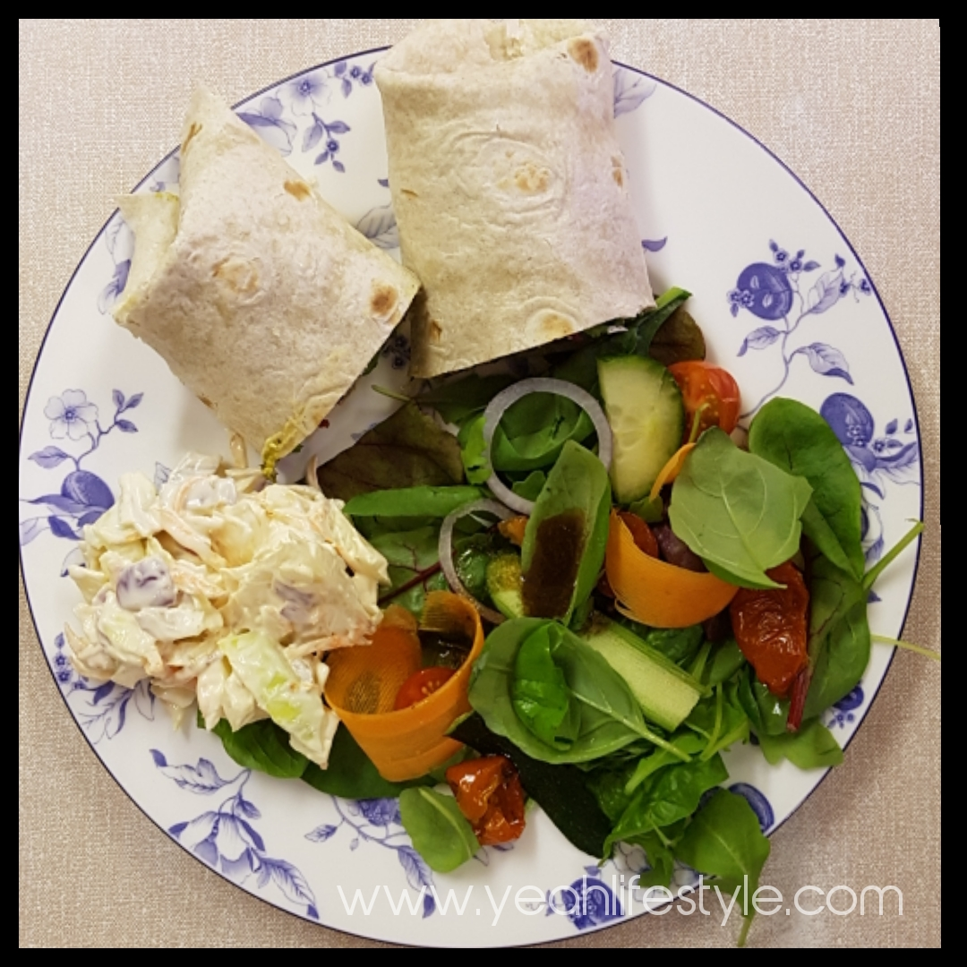 Soul-Food-Cafe-Blogger-Review-Yeah-Lifestyle-Congleton-Cheshire