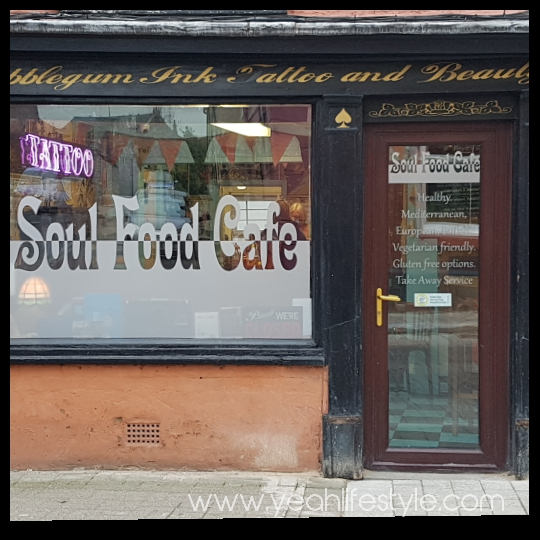 Soul-Food-Cafe-Blogger-Review-Congleton-Cheshire