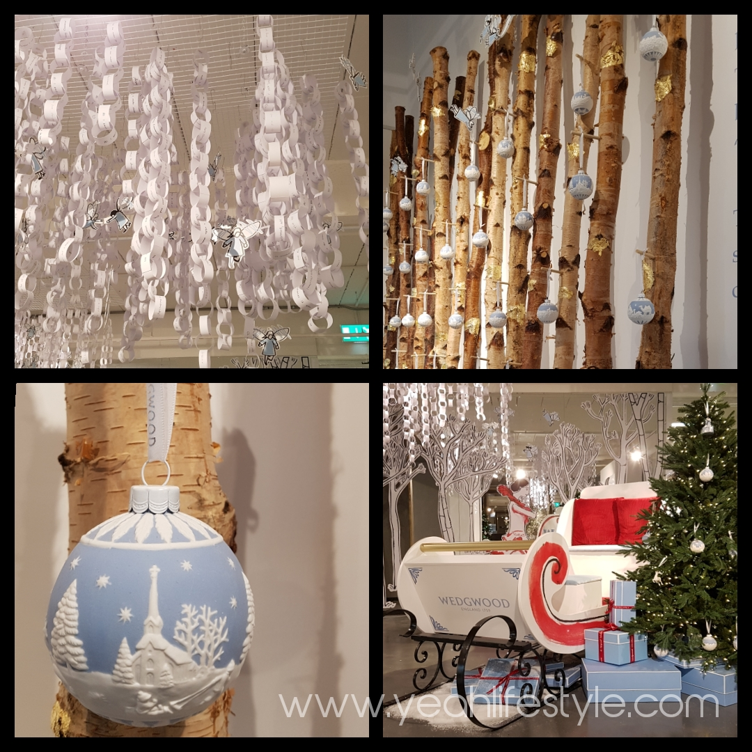 Magical-Christmas-Decorations-Staffordshire-World-Wedgwood-Yeah-Lifestyle