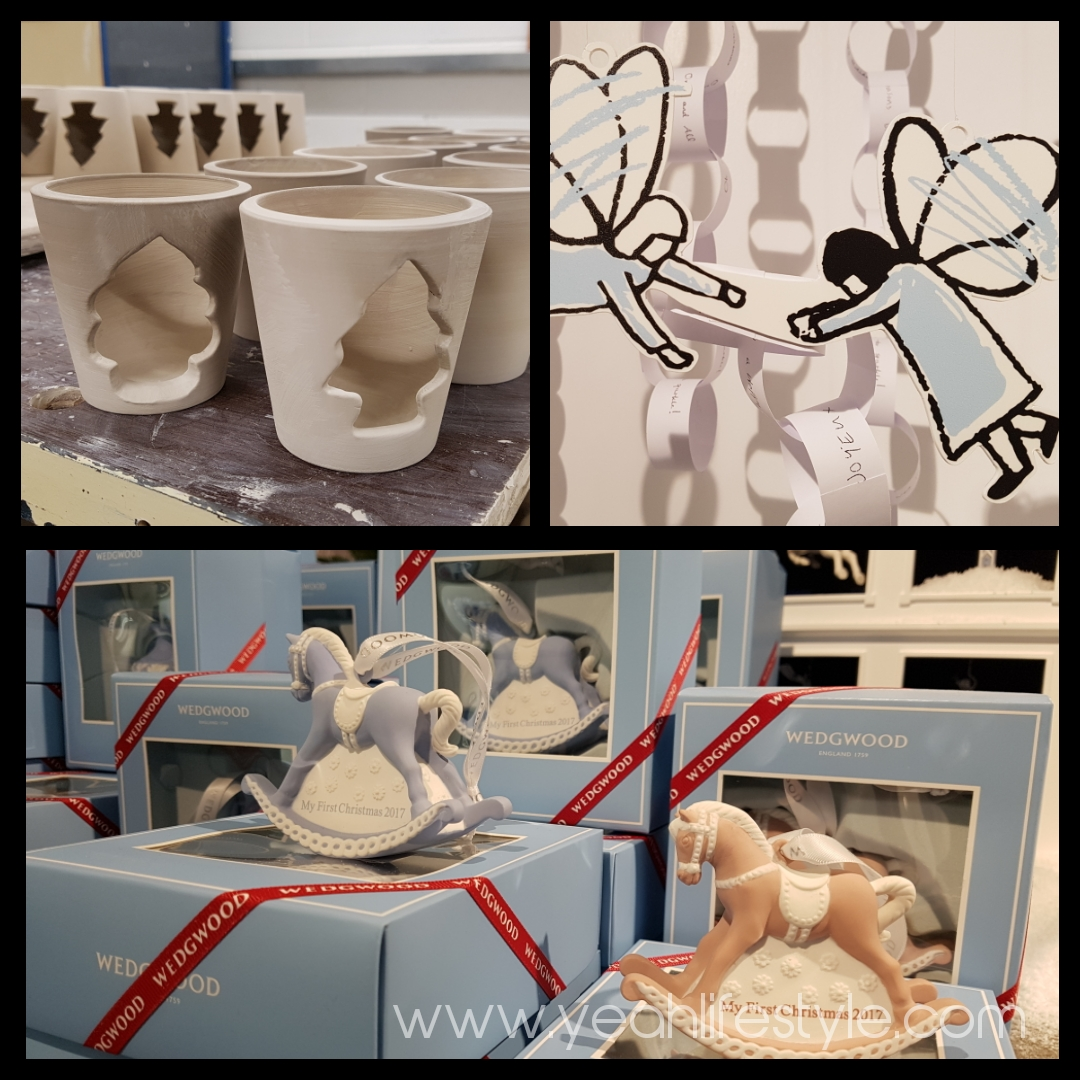 Magical-Christmas-World-Wedgwood-Pottery-Yeah-Lifestyle-Blogger-Review