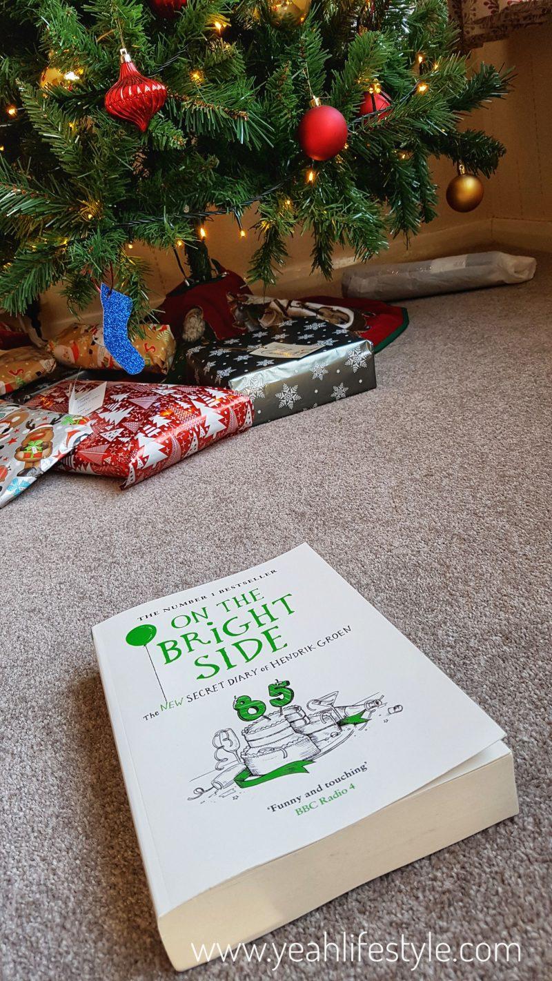 On-the-Bright-Side-Book-Review-Blogger-Hendrik-Groen-UK-Secret