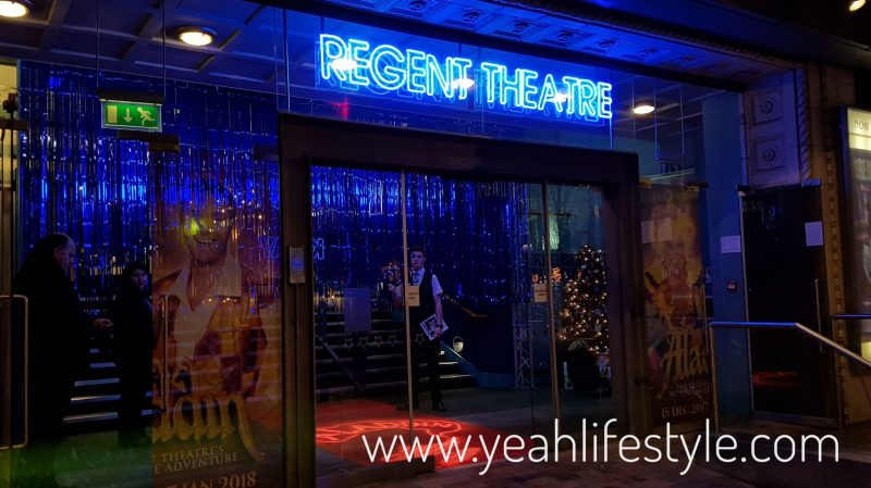 The-Regent-Theatre-Aladdin-Panto-Press-Night-Yeah-Lifestyle