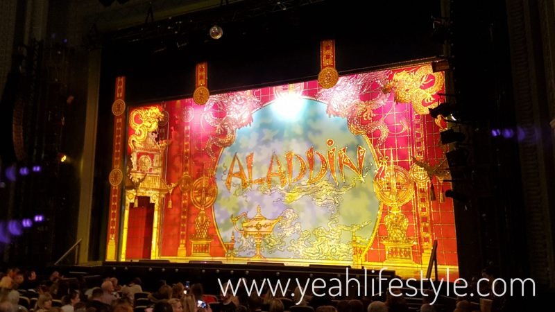 The-Regent-Theatre-Aladdin-Panto-Press-Night-Yeah-Lifestyle-Stoke