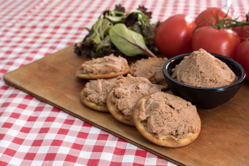 Vbites-vegetarian-pate-yeah-lifestyle-food-blogger-manchester-cheshire-staffordshire