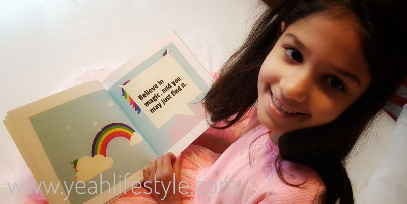 Wise-words-kids-book-reviewer-cheshire-manchester-staffordshire