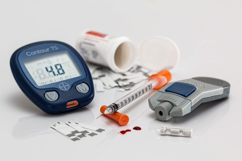 3 Health Check Ups You Shouldn't Neglect **