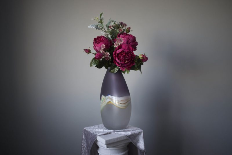 Bridgman-Inspired-Living-Cheshire-Wilmslow-Blogger-Home-Decor-Burgundy-Blooms-s