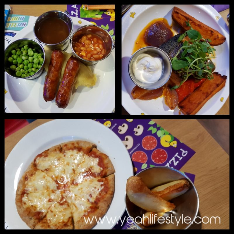 Cbeebies-Land-Hotel-Alton-Towers-Food-Blogger-Staffordshire