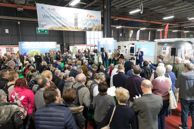 The-Caravan-Motorhome-Show-Manchester-EventCity