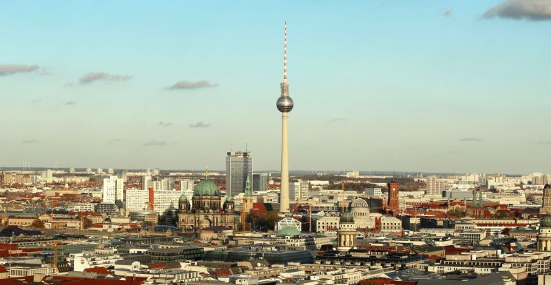 Top-Rated-Cities-Not-Missed-Off-Your-Bucket-List-Berlin