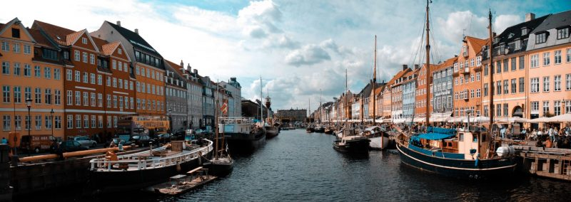 Top-Rated-Cities-Not-Missed-Off-Your-Bucket-List-Copenhagen