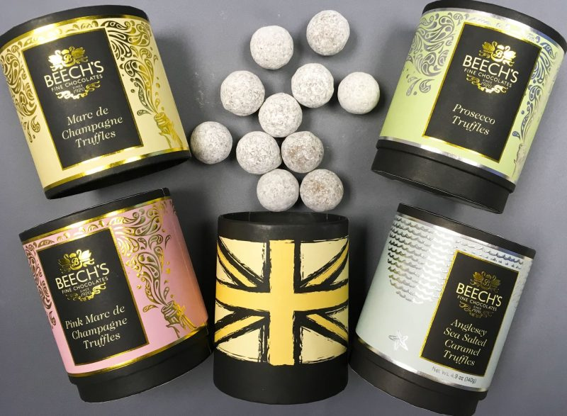 Beech-Fine-Chocolate-Truffles-UK-Food-Blogger-Review-Champagne