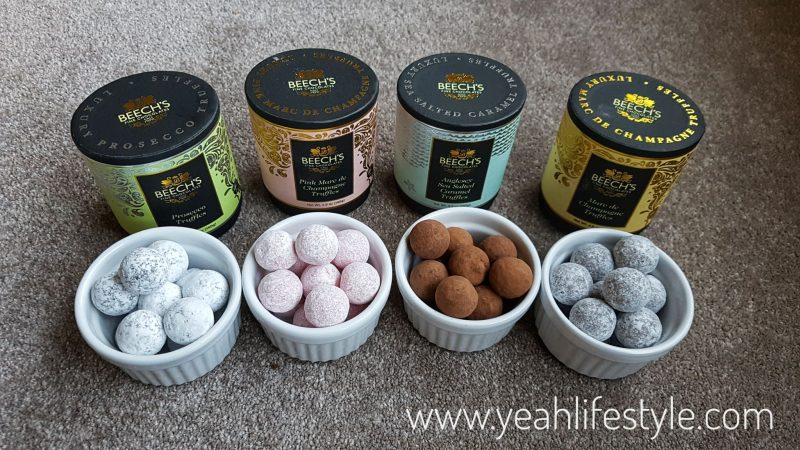 Beech-Fine-Chocolate-Truffles-UK-Food-Blogger-Review-Luxury