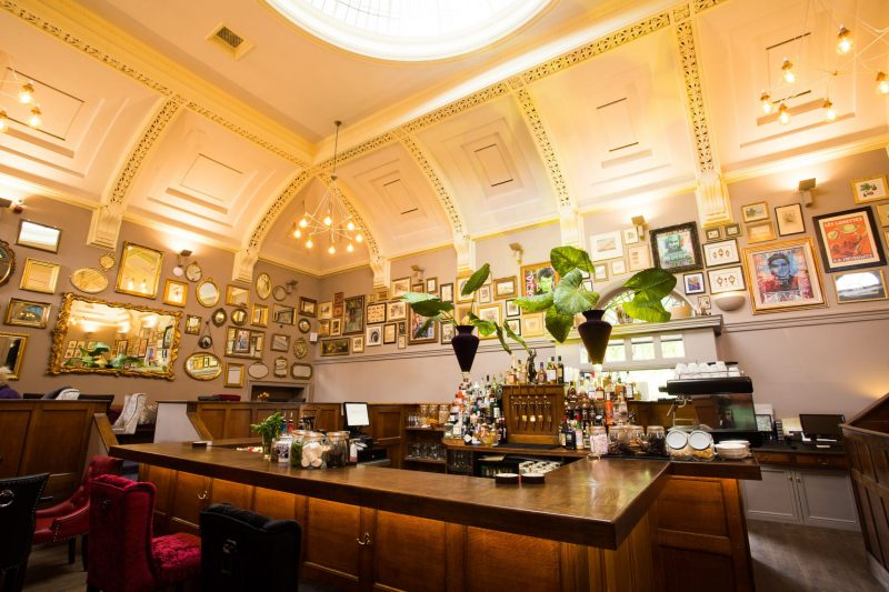 Courthouse-Barristers-Restaurant-Bar-Knutsford-Cheshire-Luxury-Food-Blogger-Celebrity-UK